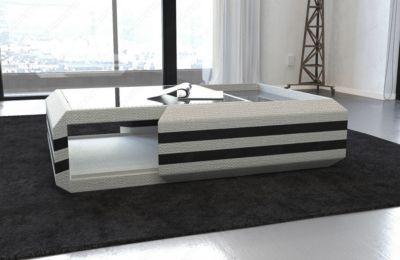 Sofa Dreams Stoff Couchtisch Ravenna Jetzt bestellen unter: https://moebel.ladendirekt.de/wohnzimmer/tische/couchtische/?uid=72b73ab6-0de1-57a1-a2f6-2e4f9044f9c2&utm_source=pinterest&utm_medium=pin&utm_campaign=boards #wohnzimmer #couchtische #tische