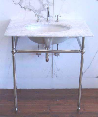 Bathroom Sinks 31 X 22 11 best sinks images on pinterest | bathroom ideas, bathroom sinks