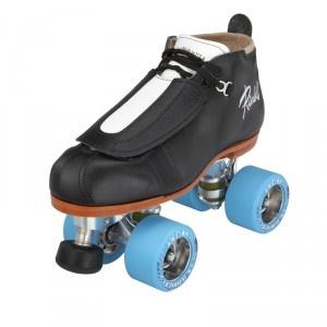 Roller Derby Riedell Siren 1065