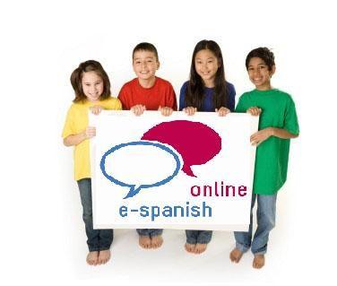 Español para niños