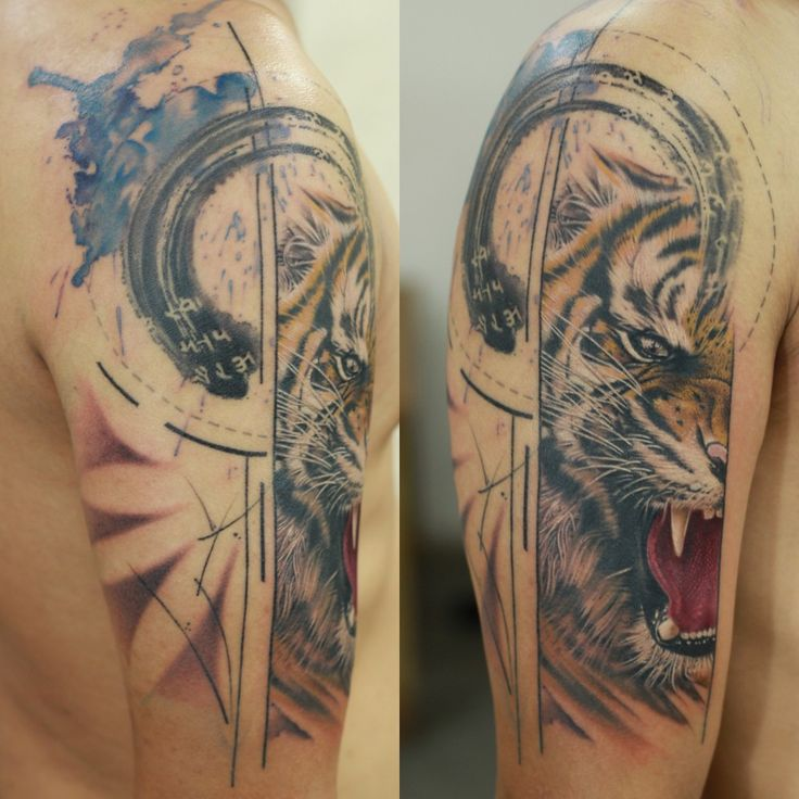 Best Tattoo Artist In Mumbai India: 14 Best Tattoos By Eric Jason D'souza Images On Pinterest