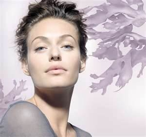 Dare to defy time with Thalgo's revolutionary Anti-Ageing