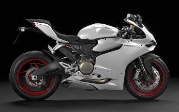 2014 Ducati Panigale 899 Revisión y detalles | Cycle World