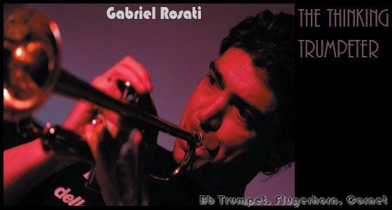труба музыкальный инструмент