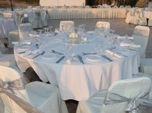 62 best wedding in cyprus images on pinterest beach weddings kefalos beach tourist village junglespirit Choice Image