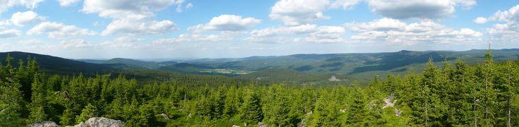 panorama-v.jpg (3663×900)