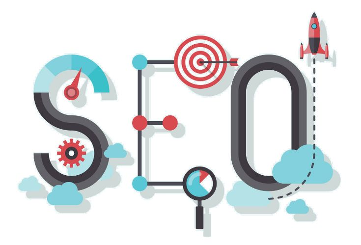 CTSi solutions offers fully-integrated #SEO and #Internetmarketing solutions to meet the demands of the modern digital ecosystem and to take your growth to new heights.contact us #digitalmarketing, #onlinemarketing,#ecommerce,#webdevelopment, #ITconsulting, #staffaugmentation,#enterprisecontentmanagement, #enterprisemobilitymanagement http://www.ctsols.com/service/online-marketing/