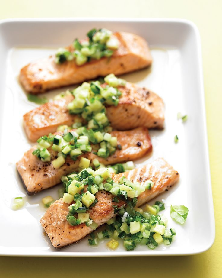 Beneficios de la huerta escolar fish recipes