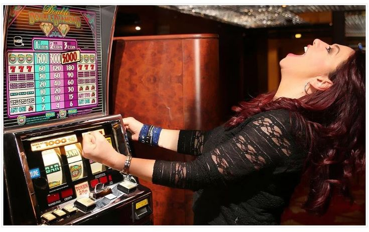 Discover our live casino games today, including live roulette, blackjack and online slots