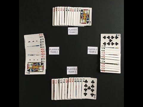 Pes  Nejlepch Npad Na Tma Pinochle Cards Na u
