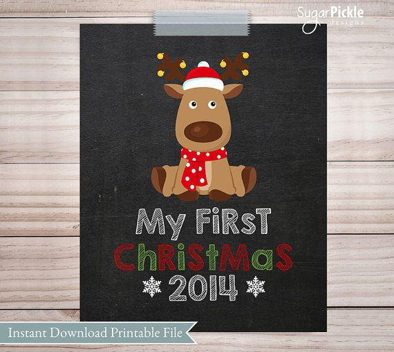 129 best babys first christmas images on pinterest merry