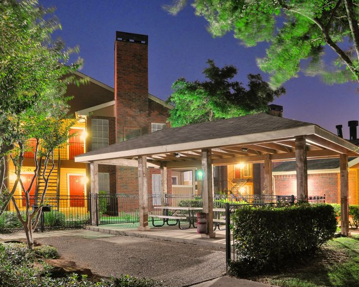 15 Best Parque At Bellaire Houston Tx Images On Pinterest 2 Bedroom Apartments Houston Tx