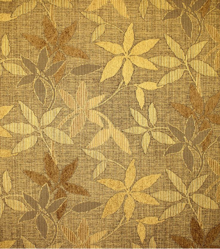 86 Best Sewing Fabric Images On Pinterest Home Decor Fabric - gold home decor fabric