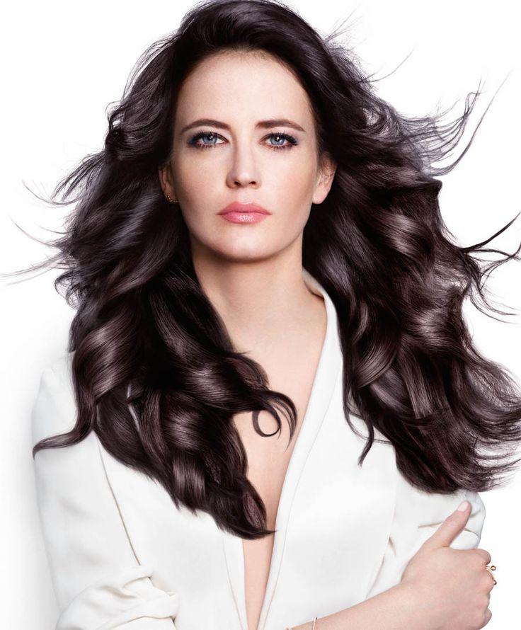 L'Oréal Professionnel presenta, PRO FIBER, el primer tratamiento que repara el cabello dañado