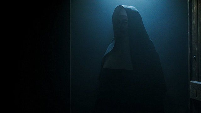 the nun 2018 watch online free 123movies