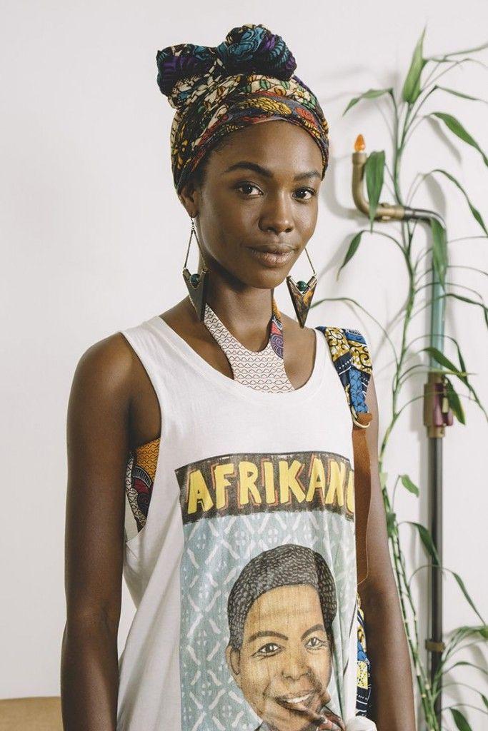 17 Best images about Black Hippy on Pinterest | Festivals