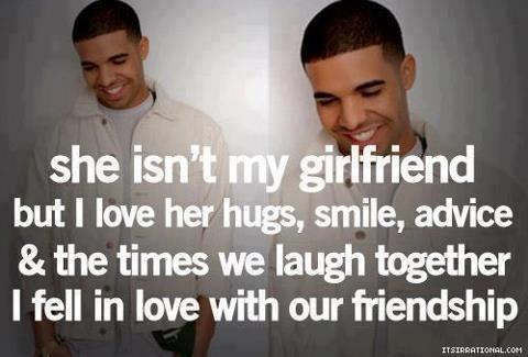 love relationships risks opposite friends