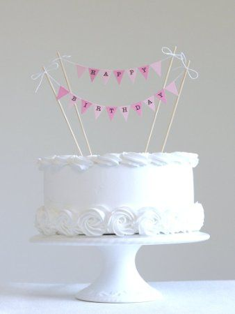 27 best cake toppers hand made in the united kingdom images on