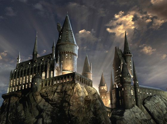Muggles' Guide To Harry Potter/Magic/Books And Textbooks