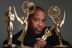 "1989-Russell Williams wins Oscar for ""Glory""  Second black person to win Best Sound.  1990-Russell Williams wins Oscar for ""Dances with Wolves"" Best Sound. First black person to win multiple Academy Awards in any category."