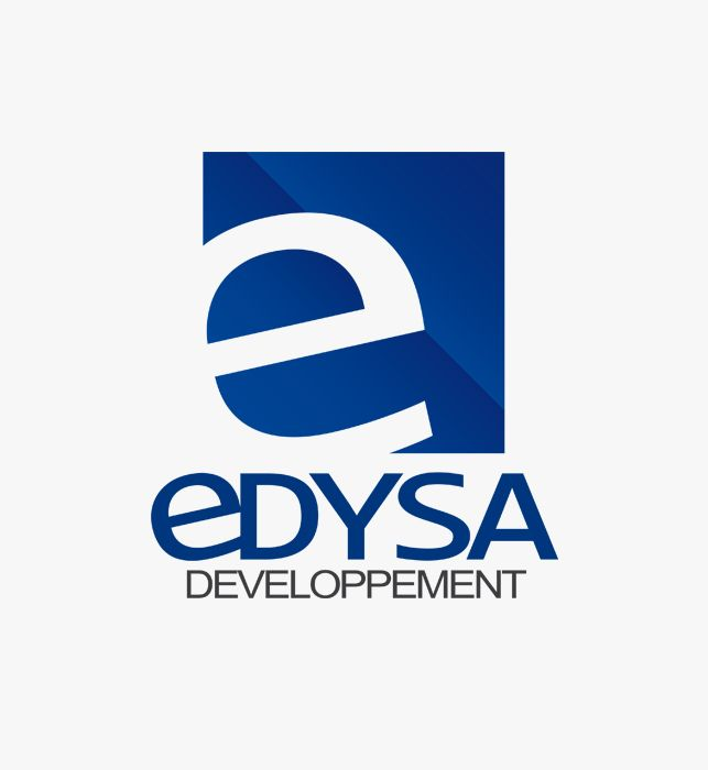 Edysa Developpement