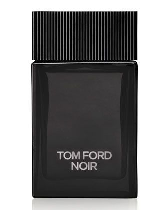 Tom Ford Noir Eau De Parfum, 3.4 fl.oz. by Tom Ford Fragrance at Neiman Marcus.