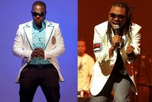 Timaya Machel Montano NJO Art 300x201 Nigerian and Trinidad and Tobago music sample songs (videos)