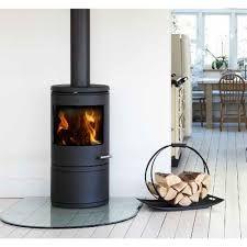 Image result for wood burner australia