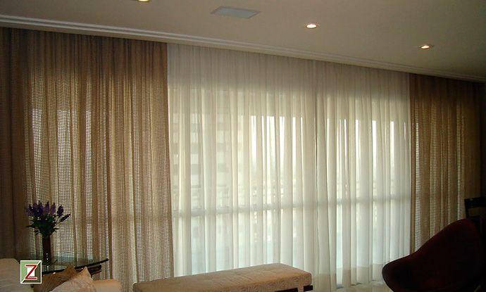 como fazer cortina franzida - Pesquisa Google