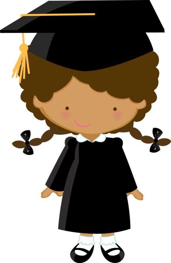 Birretes De Decorados Maestra De Graduacion