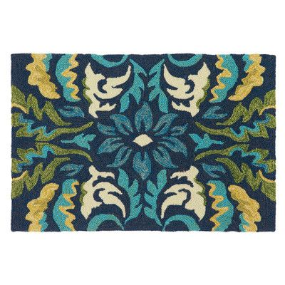 222 Best Accent Rugs Orientals Images On Pinterest Rugs