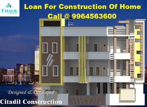 B khata site loans in bangalore dating 4