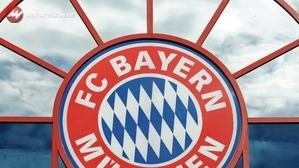 Forbes Liste: Bayern München knackt die Milliarde