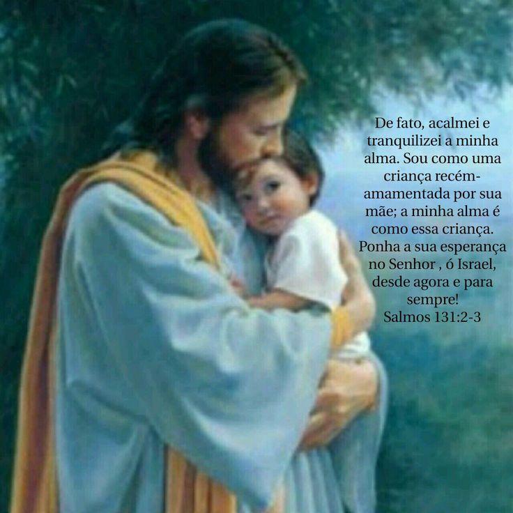 Salmos 131