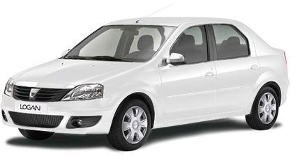 Inchiriaza o Dacia Logan prin intermediul Novum Rent a Car Timisoara Detalii pe : http://www.novumtimisoara.ro/