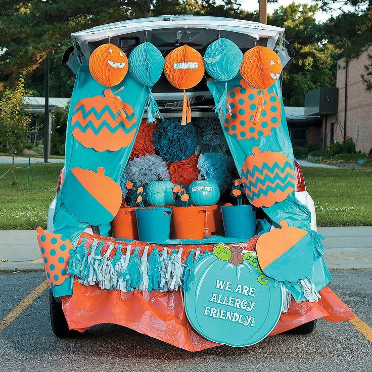 208 best Halloween! images on Pinterest Birthday ideas, Birthdays
