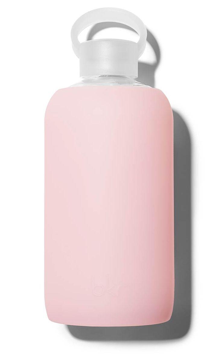 Shop | bkr® Official Site 1Liter Color: Tutu-Sheer light pink