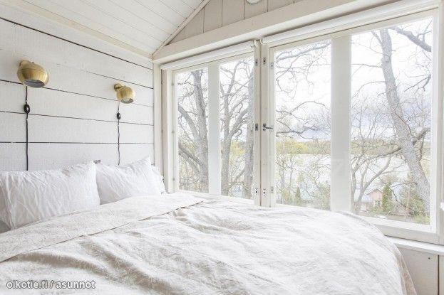 Myytävät asunnot, Fregattikatu 11-13, Turku #oikotieasunnot