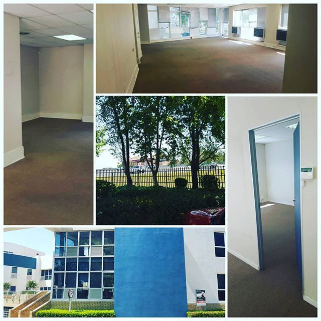 Rivonia  Offices to let Immediately  163m2/ R85 Parking available  Right on/facing  N3 higway  Call me if you are interested  082 559 1391