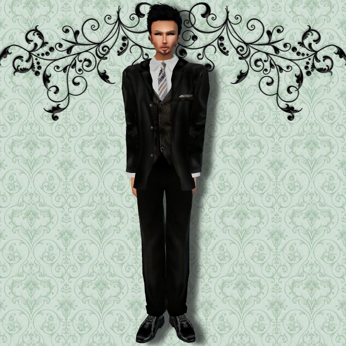 link - http://pl.imvu.com/shop/product.php?products_id=23918280