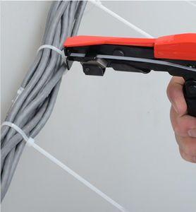60 best Cable Tie Manufacturer images on Pinterest | Cable tie, Neck ...