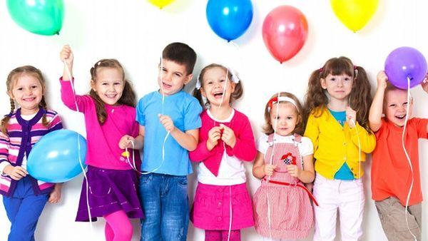 Εξωσχολικές δραστηριότητες των παιδιών.Τα συν & τα πλην