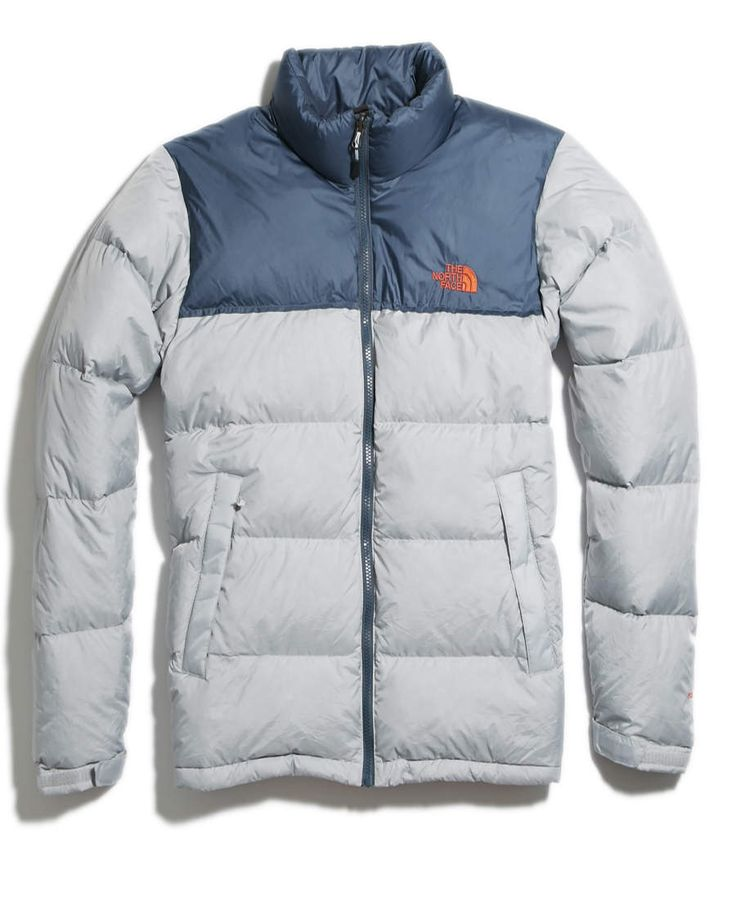 The North Face | Nuptse Jacket