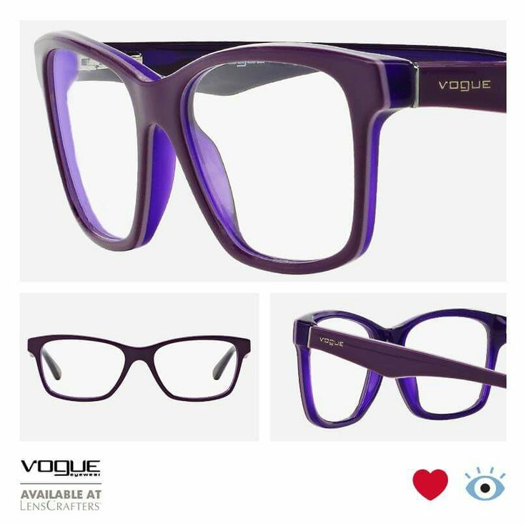 152 best Through the Looking Glasses images on Pinterest | Glasses ...