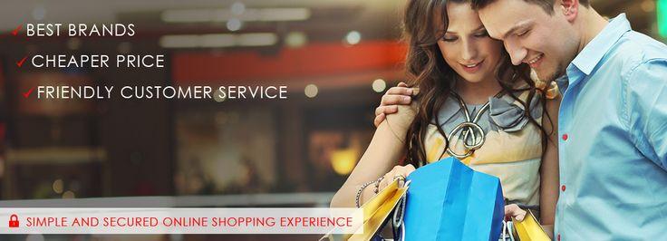 hi vis workwear online, hi vis workwear, online safety workwear, work uniforms online, work safety boots,