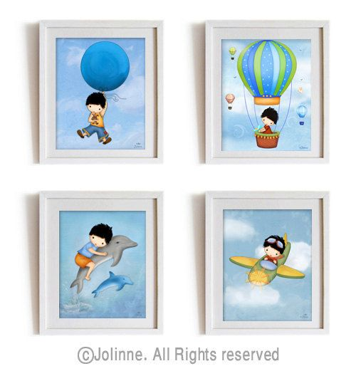Kids Bedroom Art 50 best boys room decor images on pinterest | boys room decor, boy
