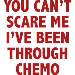 Catchy Cancer Slogans
