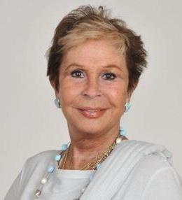 Lina Morgan. Siempre dedicada a su trabajo, Treatro La latina