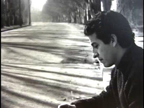 """DOCUMENTARY: """"Victor Jara - El Derecho de Vivir en Paz"""""""